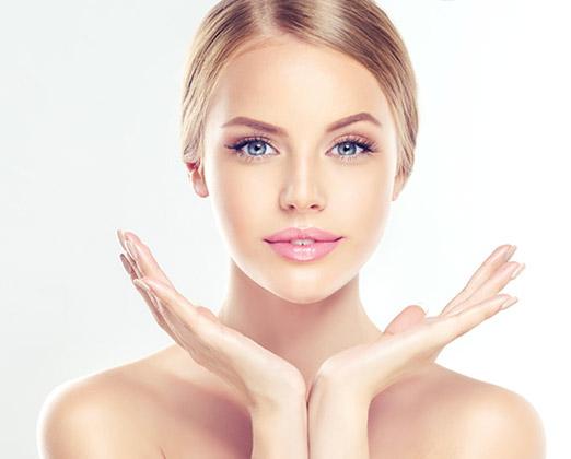 visage-chirurgie-esthetique-malidor-bourges